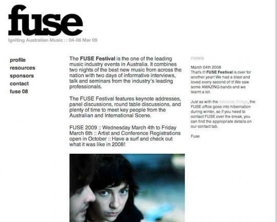 featured-fuse