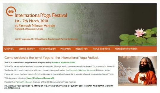 featured-int-yoga-fest