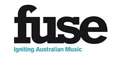 Fuse Festival, 2008