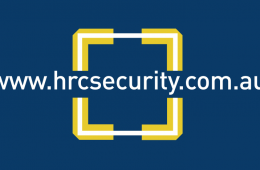 HRC Security
