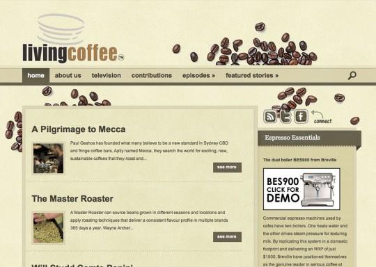 living-coffee-screen