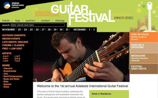 featured-guitar